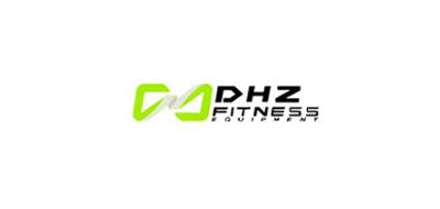 DHZFITNESS EQUIPMENT
