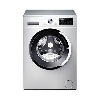 滚筒洗衣机品牌排行