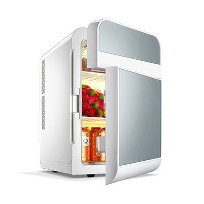 迷你冰箱品牌排行