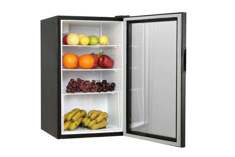 冰箱购置须知:选购冰箱的基本常识