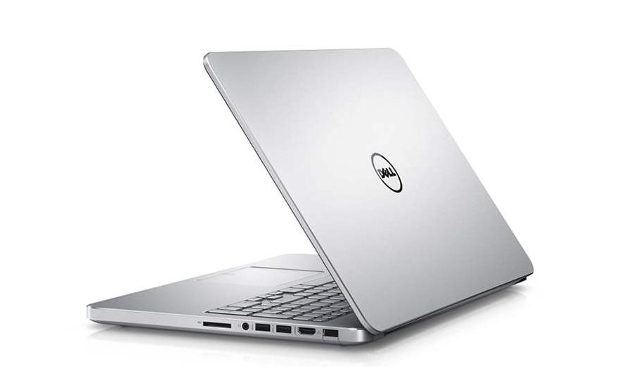 如何选购笔记本电脑 笔记本电脑常见问题及解决方法