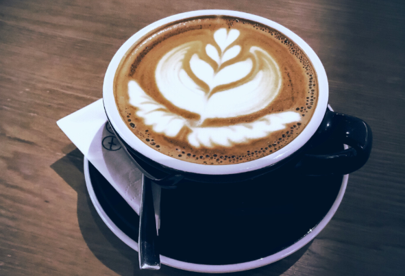 咖啡机知识百科:带你深入了解咖啡机
