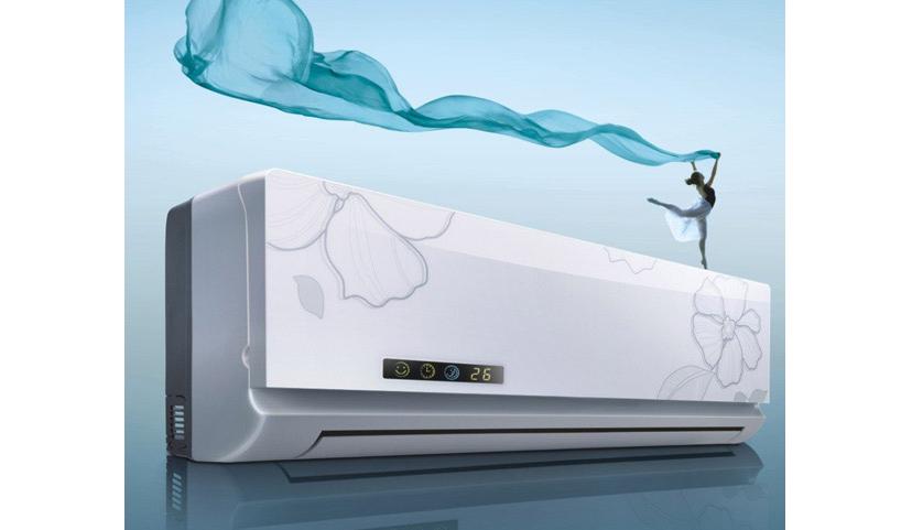 买空调主要看什么,空调选购安装保养全攻略