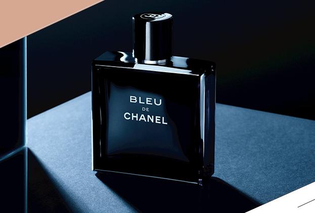 男士香水如何选择 男士香水使用方法