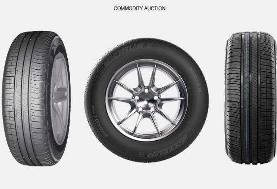 轮胎选购须知:选购和使用轮胎的注意事项