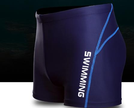 挑选适合自己的泳衣 成为泳池一道亮丽的风景线