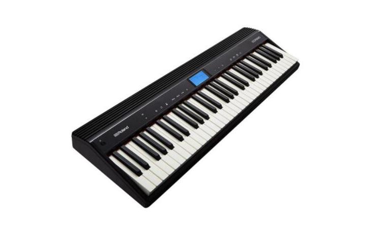 电子琴和钢琴的区别有哪些 电子琴常见故障与维修方法