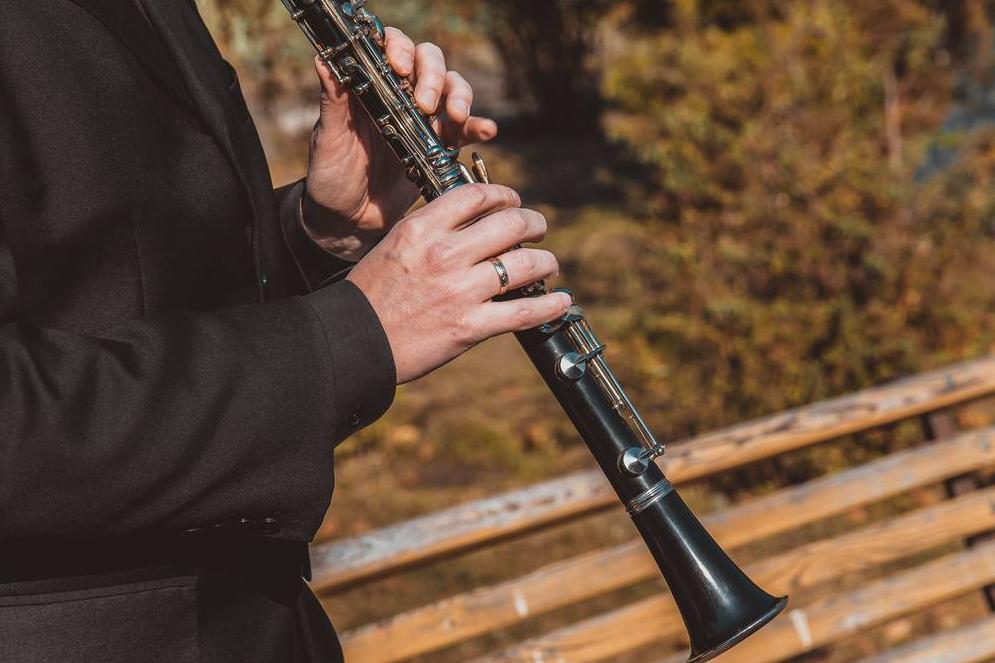 单簧管知识百科:单簧管如何选择 单簧管该如何保养