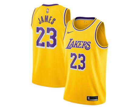 篮球服知识百科:篮球服的选购和搭配