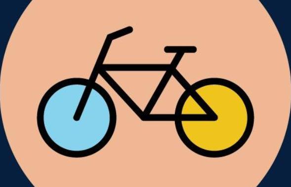 自行车选购指南:骑自行车有什么好处