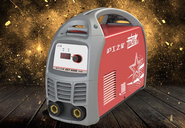 选购电焊机需考虑哪些因素 电焊机的使用方法