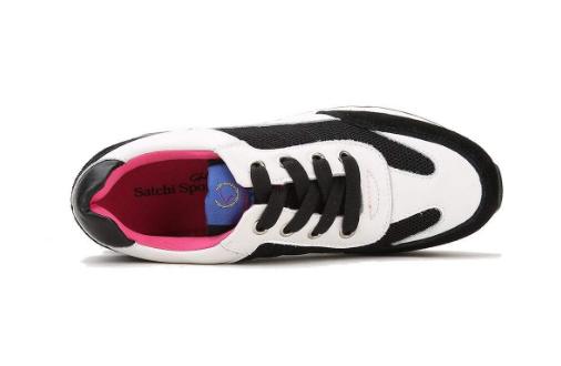 运动鞋选购指南:运动鞋是买偏大还是小的