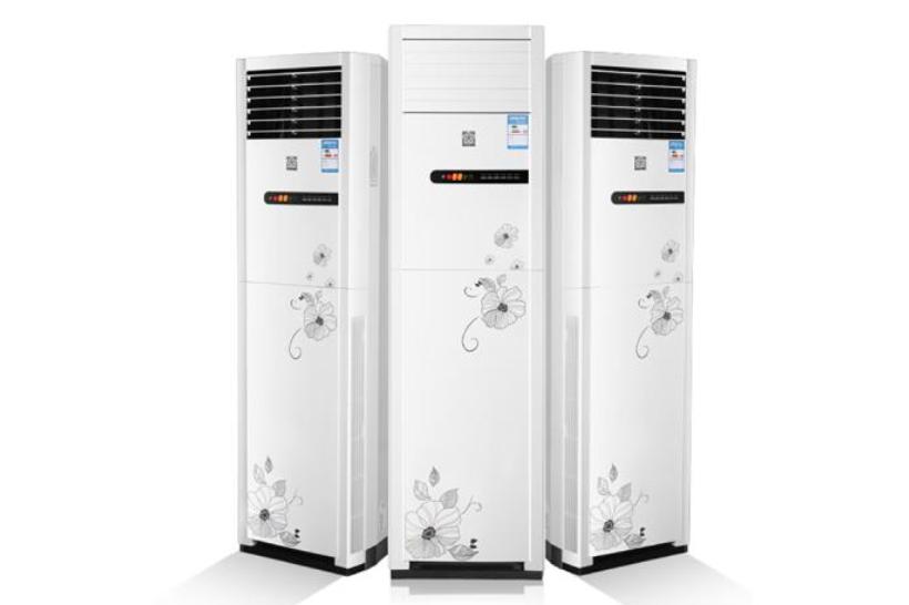 空调柜机选购指南:如何选择一款好的空调柜机