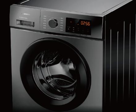 全自动洗衣机知识百科:全自动洗衣机的选购和使用