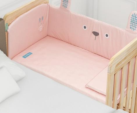 婴儿床有用吗 婴儿床选购攻略