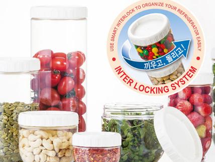 储物罐有什么功能 储物罐如何选择和保养