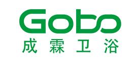 成霖高宝/GOBO