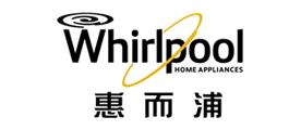 惠而浦/Whirlpool