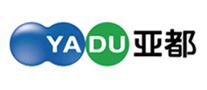 亚都/YADU