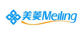 美菱/MEILING