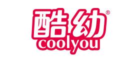 酷幼/Coolyou