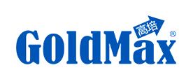 高培/GoldMax