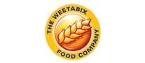 维多麦/Weetabix