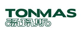 汤玛斯/TONMAS