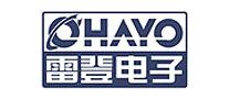 雷登/ohayo