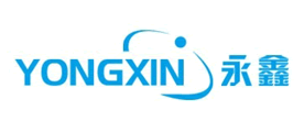 永鑫/YONGXIN