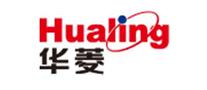 华菱/Hualing