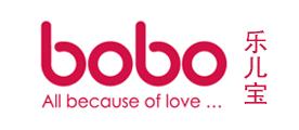 乐儿宝/BOBO