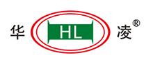 华凌/HL