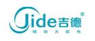 吉德/Jide