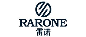 雷诺/Rarone