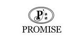 承诺/PROMISE