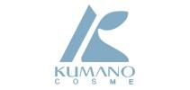 熊野油脂/KUMANOYUSHI