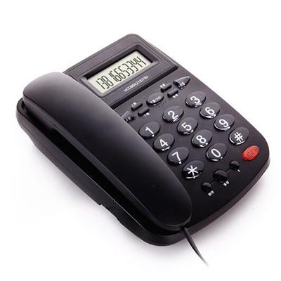 电话机品牌排行