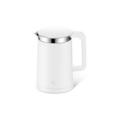 电热水壶品牌排行