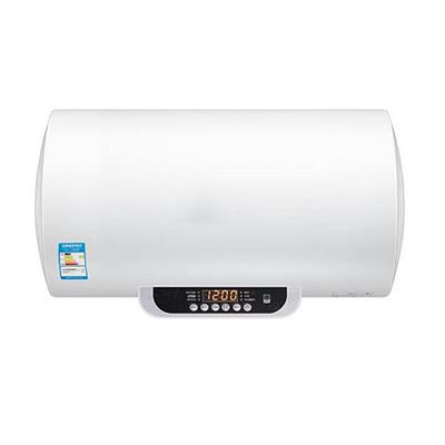 电热水器品牌排行