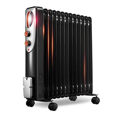 电热油汀品牌排行