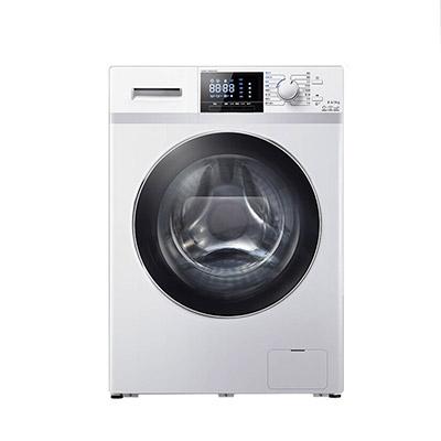 洗烘一体机品牌排行
