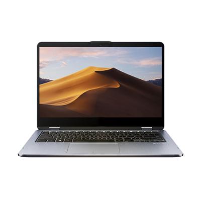 笔记本电脑品牌排行