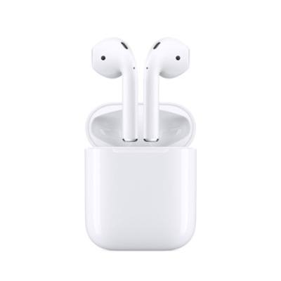 耳机品牌排行