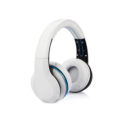 头戴式耳机品牌排行