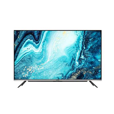 智能电视品牌排行